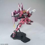Gundam MG ZGMF-X09A Justice Z.A.F.T 1/100 Model Kit
