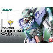 Gundam PF Perfect Grade Exia GN-001 1/60 MODEL KIT