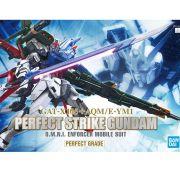 Gundam PG Gundam SEED Perfect Strike 1/60 PERFECT GRADE