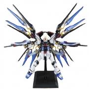 Gundam PG Strike Freedom ZGMF-X20A 1/60 Bandai 2010 japan