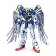 Gundam PG Wing Endless Waltz Zero Custom 1/60 Bandai