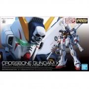 GUNDAM RG #31 1/144 CROSSBONE X1 S.N.R.I XM-X1