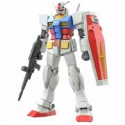 Gundam RX-78-2 Gundam, Bandai Spirits Entry Grade 1/144