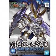 Gundam SD #15 SANGOKUSOKETSUDEN XIAHOU DUN TALLGEESE III