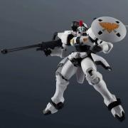 GUNDAM UNIVERSE Report Gundam Wing: OZ-00MS Tallgeese