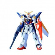 Gundam Wing WF-01 1/144