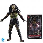 Hiya Predator Crucified Predators PX 1/18 Predador