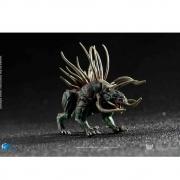 Hiya Predator Hound PX 1/18 Predador