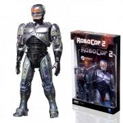 Hiya Toys Robocop 2  Kick Me PX 1/18 Scale SDCC 2020