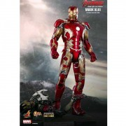 HOT TOYS IRON MAN MARK 43 MMS278-D09 1/6