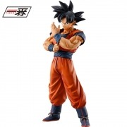 ICHIBAN DRAGON BALL GOKU STRONG CHAINS!!