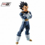 ICHIBAN DRAGON BALL VEGETA STRONG CHAINS