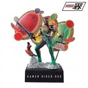 ICHIBAN Kamen Rider OOO 10th Anniversary Bandai
