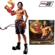 ICHIBAN One Piece  D Ace Treasure Cruise Bandai