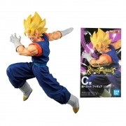 Ichiban Super Vegito Rising Fighters Dragon Ball BANDAI