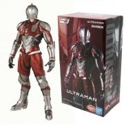 Ichiban Ultraman Bandai Figure
