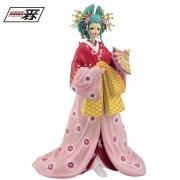 Ichibansho One Piece Komurasaki Hana Bandai