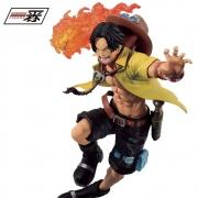 Ichibansho One Piece Portgas D AceDynamism of ha Bandai