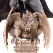 Iron Studios DC Comics Batman by Eddy Barrows Art Scale 1/10