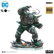 IRON STUDIOS DOOMSDAY 1/10 EXCLUSIVO