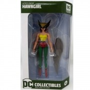 Justice League Animated Hawkgirl AF Net