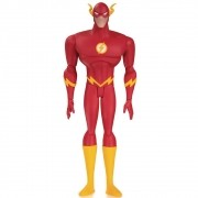 Justice League Animated The Flash AF Net