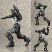 KOTOBUKIYA AGENT VENOM MARVEL NOW