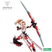 Kotobukiya Bullet Knights Asra Archer Megami Device MODEL KT