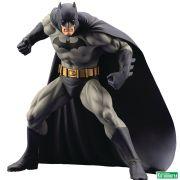 Kotobukiya DC Comics Batman Hush ARTFX