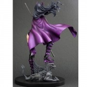 Kotobukiya DC Comics Huntress 2nd Edition Bishoujo