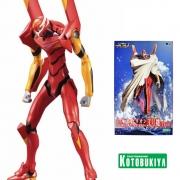 Kotobukiya Evangelion Type-02 TV Version