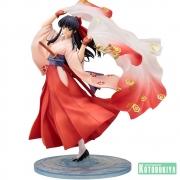 Kotobukiya J Shinguji Sakura Wars ARTFX 1/8