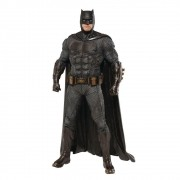 KOTOBUKIYA JUSTICE LEAGUE BATMAN ARTFX