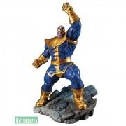 Kotobukiya Marvel Comics Thanos ARTFX