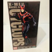 KOTOBUKIYA MARVEL NOW CYCLOPS X-MEN
