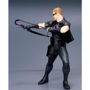 KOTOBUKIYA MARVEL NOW HAWKEYE
