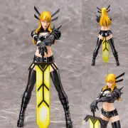 KOTOBUKIYA MARVEL NOW MAGIK X-MEN