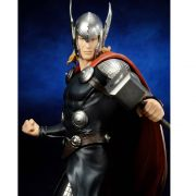 KOTOBUKIYA MARVEL NOW THOR