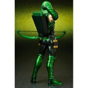 KOTOBUKIYA NEW 52 GREEN ARROW