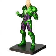 KOTOBUKIYA NEW 52 LEX LUTHOR