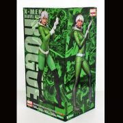 KOTOBUKIYA ROGUE MARVEL NOW X-MEN