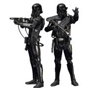 KOTOBUKIYA STAR WARS Rogue One Deathtrooper (2 pack) - ArtFX