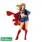 Kotobukiya Supergirl Returns Bishoujo DC Comics Statue