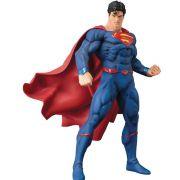 KOTOBUKIYA Superman Rebirth - ArtFX+ Statue