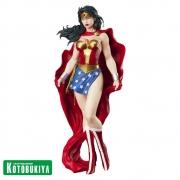 Kotobukiya Wonder Woman ARTFX Statue DC Universe