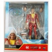 MAFEX 101 Shazan