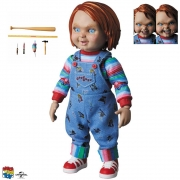 MAFEX 112 Chuck CHILDS PLAY 2 GOOD GUY DOLL