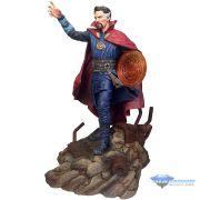Marvel Gallery Avengers 3 Dr Strange