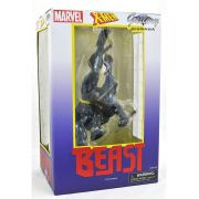 Marvel Gallery DIORAMA Beast Comic X-MEN