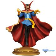 Marvel Gallery Dr Strange DIAMOND TOYS